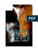 Mastering Chaos by Michelle Marquis.pdf