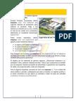 01-La Empresa y Sus Generalidades