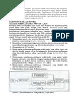 MGG ke-9 MKP-Jaringan Kerja Proyek.doc