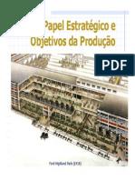 cap02n.pdf