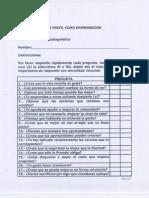 PERFIL EMPRENDEDOR.pdf