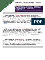 CORFU.pdf