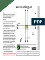 nanosima4.pdf