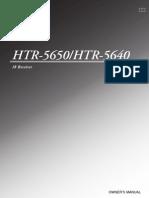 HTR56505640_e