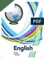 English Book 3-Teacher 300913