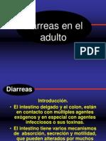 fisiopatologiadeladiarrea2011-110905075432-phpapp02