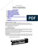 circuitos neumatico.doc