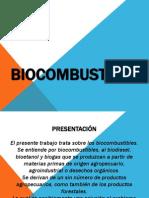 biocombustibles 2