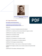 El Socialismo como doctrina positiva.doc