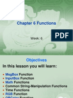 6week Chapter6 Function.ppt