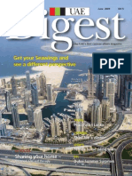 UAE Digest Jun 06