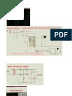 Imprimir Anexo Potencia