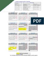 Academic_Calendar2013.pdf