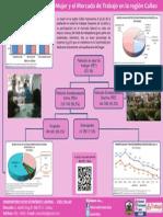 Infografía N° 3 - 2013