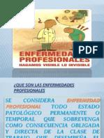 ENFERMEDADES PROFESIONALES [Autoguardado].ppt