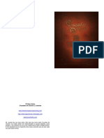 CruzadadeOraciónyLetanias-MiniLibro