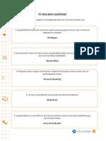 Articles-25791_recurso_pdf Frases de Publicidad