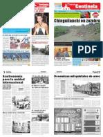 Edición 1436 Octubre 23.pdf