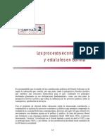 Historia de La Economia