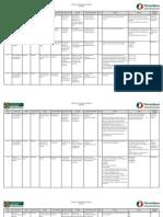 examen tipo enlace 2013 6°.pdf