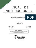 MB-073-ESP