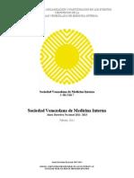normas-presentacionTrabajosLibres (1)