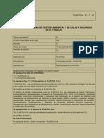 Manual de Seguridad Plastica[1]