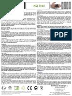 TRAIL_1000.pdf