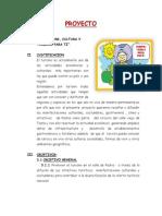 PROYECTO TERMINADO.pdf