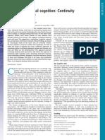 PNAS-2007-Human and Animal brains.pdf
