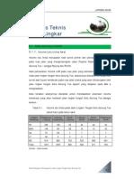 Analisis Jalan Lingkar Paluta.pdf