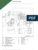 Function Diagram KE Injection System 07