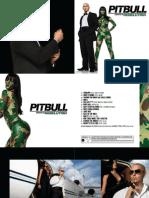 Digital Booklet - Rebelution