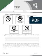 Ficha 7, Funciones Del Lenguaje