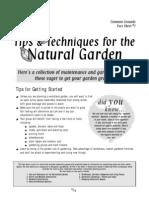 CG1-Natural-Garden.pdf