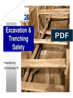 Excavation & Trenching Safety.pdf