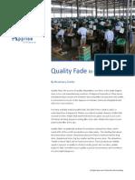 Quality_Fade.pdfdfdfd