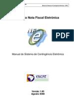 Manual DPEC v1.00