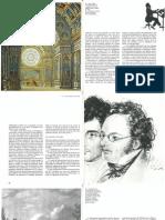 Histoire de la Musique. Vol. 8(2-2). Les débuts du Romantisme - Romain Goldron