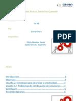 Proyecto FEP 2