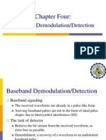 baseband demodulation.ppt