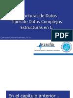 TiposDeDatos2
