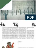 Histoire de la Musique. Vol. 10(2-2). L'éveil des écoles national - Romain Goldron