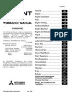 g-title.pdf