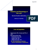 800_Tavill_Anatomy-Physiology-Liver.pdf
