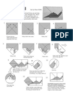 Snailml.pdf