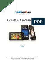 MakeUseOf.com - iPhone Guide