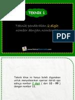 Teknik-1.pdf