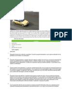 Cómo diagnosticar problemas del sistema eléctrico de vehículos