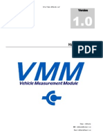 VMMHardwareManual-Ford-ENG.pdf